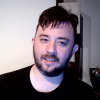 Grumpygoat's avatar