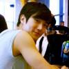 เช็ครายชื่อผู้ที่นัดรับบัตรที่เชียง&#365 - last post by hanyuwon