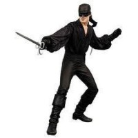 Dread Pirate Roberts's Avatar