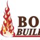 bonfirebuilding
