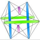 floatingbones's gravatar image