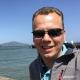 Gunnar Wagenknecht [Tasktop Technologies]'s picture