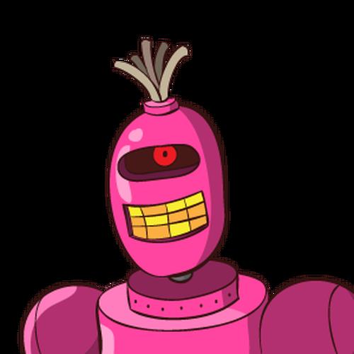 pr0ggy profile picture