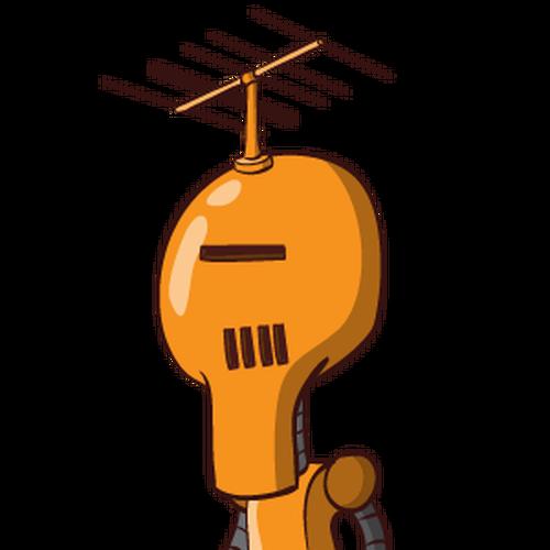 dotline11 profile picture