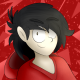 Animemez's avatar