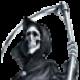 Portret użytkownika reaper7