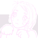 iCandyz's avatar