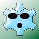 Hoosier_Rose's Avatar (by Gravatar)