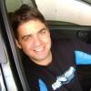 Felipe Aron