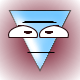 freeunixbsd Contact options for registered users 's Avatar (by Gravatar)