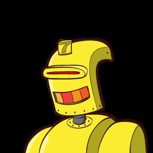 Lonnikacka profile picture