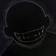 7H30R4's avatar