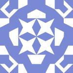 hydroxychloroquine covid