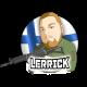 niborro2's avatar
