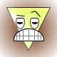 Luisfr15 Contact options for registered users 's Avatar (by Gravatar)