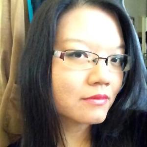 Profile picture for Liane Chan