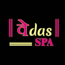 Profile picture of Vedas Spa