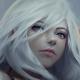 Shuls02's avatar