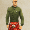 North of Scotland owner/club members list. - last post by HighlanderUK