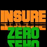 Profile picture of InsureZero