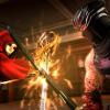 Ninja Gaiden 3 PS Move Sword :D - last post by kyo_strife