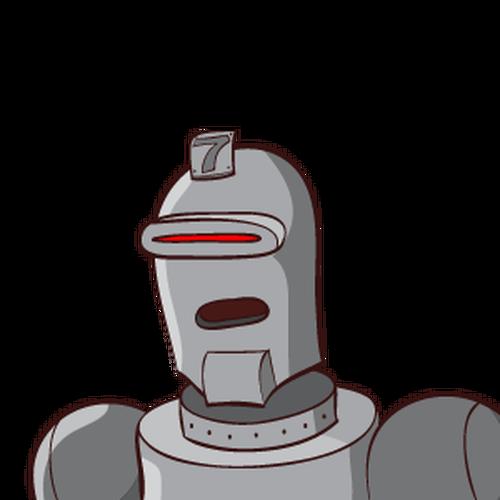 Artproject profile picture