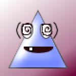 Рисунок профиля (ybiruk)