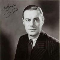 ColinClive1937