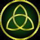 http://www.gravatar.com/avatar/116fc263d1fa4b49426a4100a95adedb?d=http%3A%2F%2Fwww.jmsima.com%2Fcomponents%2Fcom_jcomments%2Fimages%2Fno_avatar.png