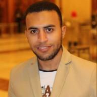 Eslam Hassan