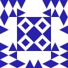 Το avatar του χρήστη valia_dad