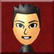 Kilano's avatar