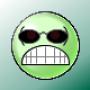 proxima__81 - ait Kullanıcı Resmi (Avatar)