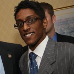 Profile picture of Ali