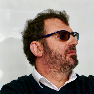 Profile picture for Vicente Javier Cantó