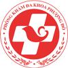 benhxahoihaiphong's Photo