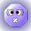 http://hackgeneratoronline.us/slotomania/how-to-get-free-coins-on-slotomania/how-to-get-free-coins-on-slotomania-for-ipad/ - Gravatar