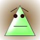 yarisma - Avatarı