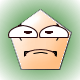 Аватар пользователя KiSa