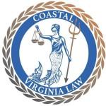 coastalvirginialaw