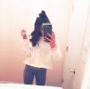 2 Week Water/Tea Fast - last post by proanagirly123