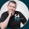 Заблуждение № 3. Кто даёт трейдерам всего мира котировки валют рынка форекса - последнее сообщение от  smart4trader