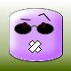 Avatar for daniel_yumo