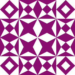 zah_graphic