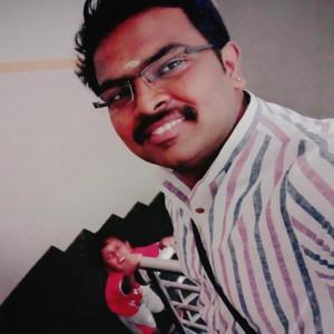 Profile picture for shankarkumaran