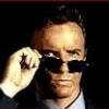 The GTA V Video Gallery - last post by JonathanSheridan