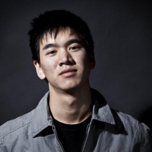 Profile picture for Jonathan Shih