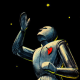 Positronic_Man