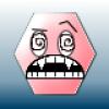 Аватар для Gritsch