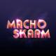 MachoSkarm's avatar